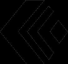 GSLU-logo-292x300