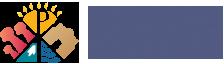 TON-logo (1)