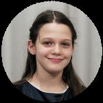 Andjela-Josifoski