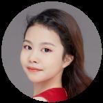 Michelle-Wang