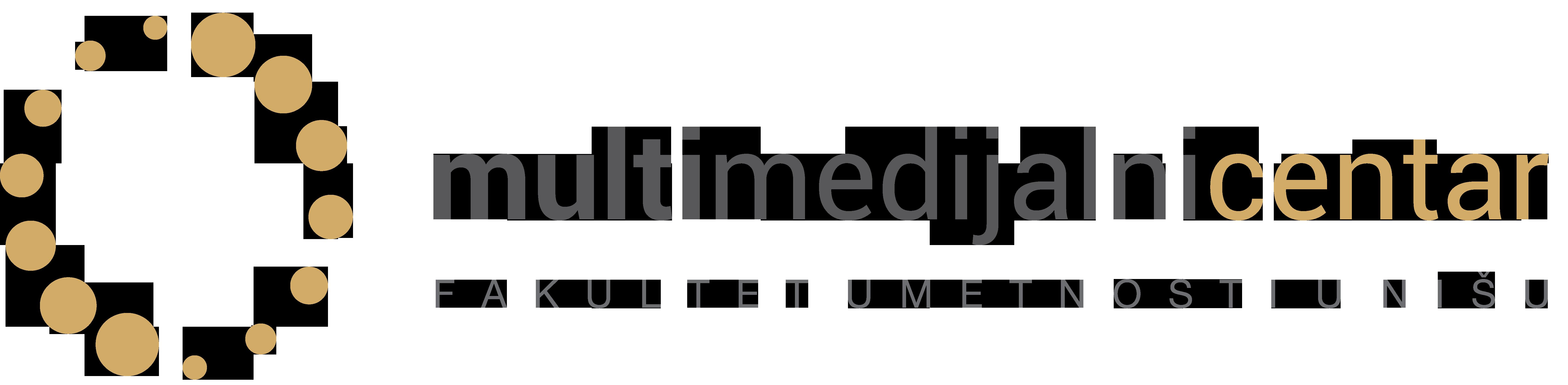 multimedijalni-centar-logo-h